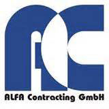 (Deutsch) ALFA Contracting GmbH