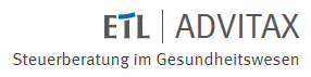(Deutsch) ADVISITAX Steuerberatungsgesellschaft mbH