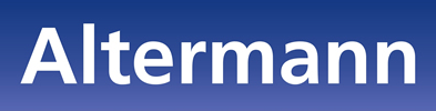 BEH Altermann GmbH