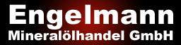 (Deutsch) Engelmann Mineralölhandel GmbH