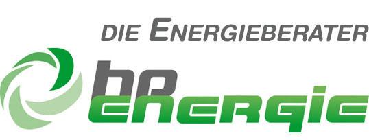 HP-Energie