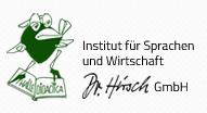 (Deutsch) Institut für Sprachen und Wirtschaft Dr. Hirsch GmbH