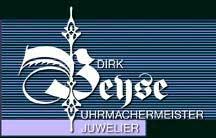 (Deutsch) Juwelier Beyse