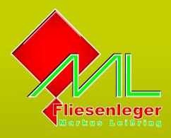 (Deutsch) Markus Leißring Fliesenleger Fachbetrieb