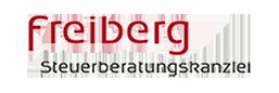 (Deutsch) Freiberg Steuerberatungskanzlei