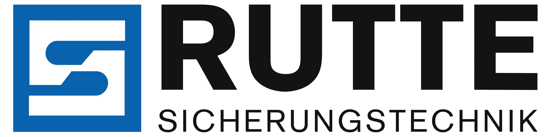 (Deutsch) Rutte Sicherungstechnik GmbH