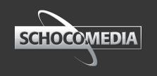 (Deutsch) Schocomedia GmbH