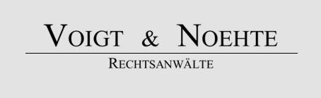 (Deutsch) Voigt & Noehte GbR