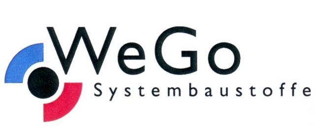 (Deutsch) WeGo Systembaustoffe GmbH