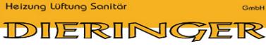 (Deutsch) Dieringer GmbH