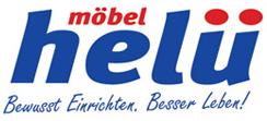 (Deutsch) Helü-Möbel GmbH