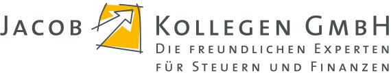 (Deutsch) Jacob & Kollegen GmbH