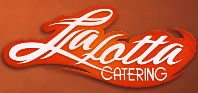 LaLotta Catering & Imbiss