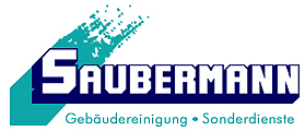 (Deutsch) Saubermann