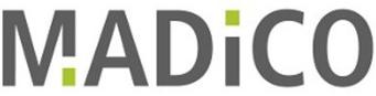 (Deutsch) MADICO