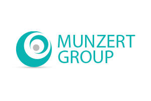 (Deutsch) Munzert Group
