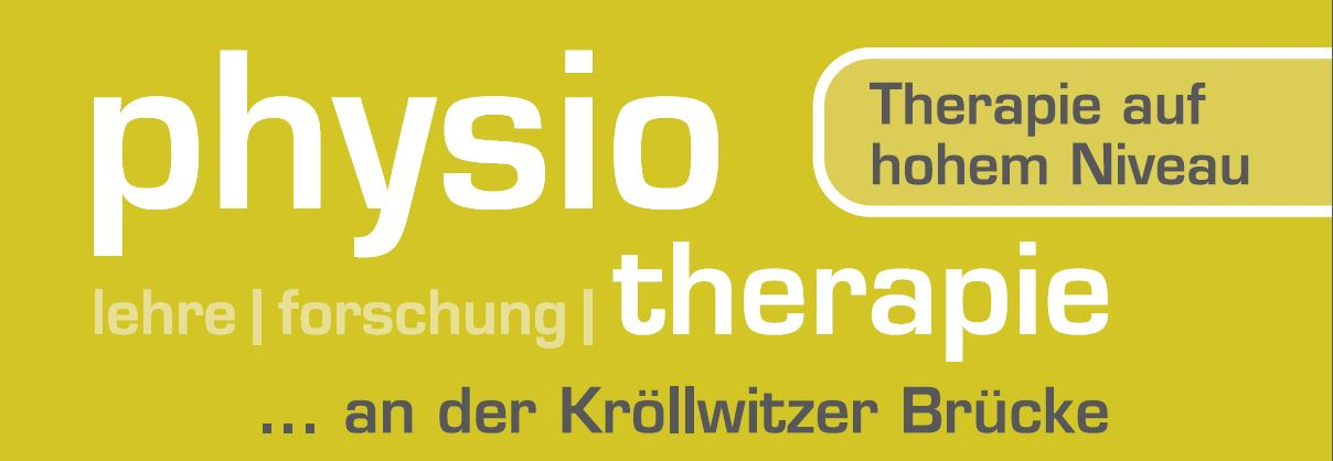 lehre | forschung | therapie