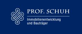 (Deutsch) Prof. Schuh Securities GmbH