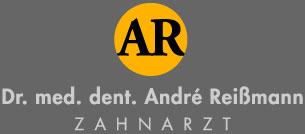 (Deutsch) Zahnarztpraxis Dr. Andre Reißmann