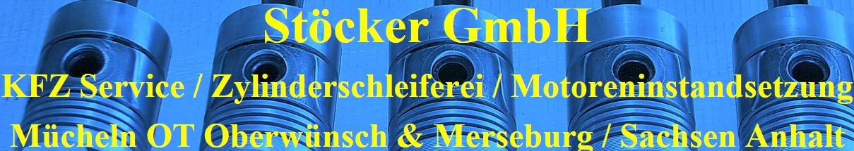 (Deutsch) Stöcker GmbH