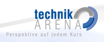 (Deutsch) technikARENA