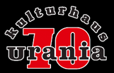 (Deutsch) KULTURHAUS URANIA 70