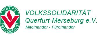 (Deutsch) Volkssolidarität Querfurt-Merseburg e.V.
