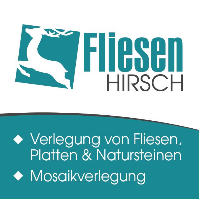 (Deutsch) Fliesen Hirsch