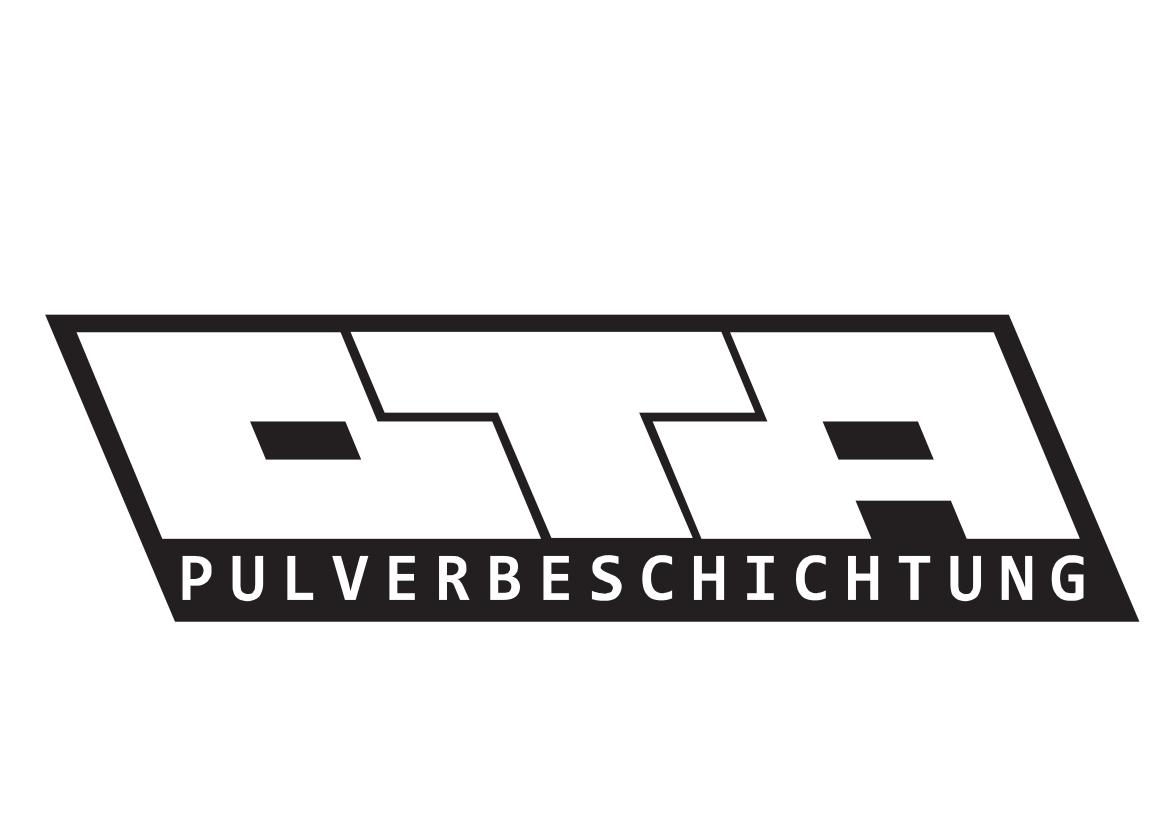 (Deutsch) OTA Pulverbeschichtung