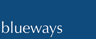 blueways GmbH & Co. KG