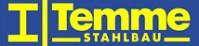 (Deutsch) Temme Stahl-und Industriebau GmbH