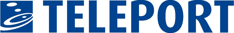 (Deutsch) TELEPORT GmbH
