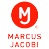 Marcus Jacobi photography