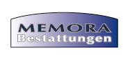 MEMORA Bestattungen