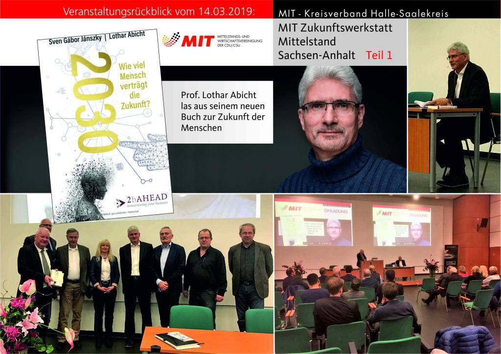 Prof_Abicht_Rueckblick_14-3-19